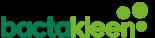 Bactakleen Malaysia Logo